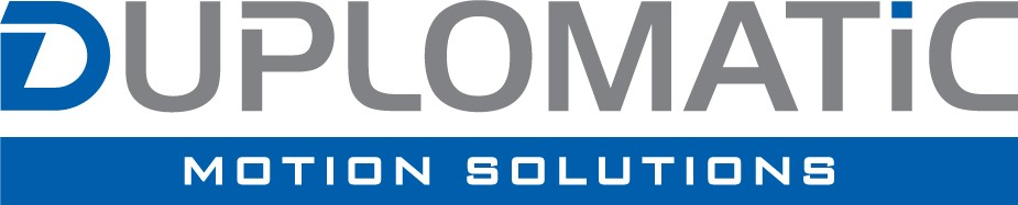 Duplomatic Motion Solutions